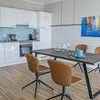 FW Schlei-Penthouse Steuerbord