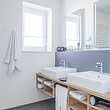 FW Schlei-Appartement Soling